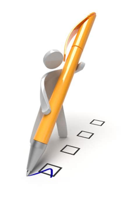 Certified Medical Assistant Resume Sample Job